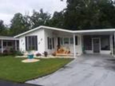 Great HS 24x48 Mobile Home at mhvillage