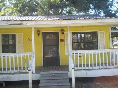 $28000 MOVE IN READY 3BED HOME (BUNKIE)
