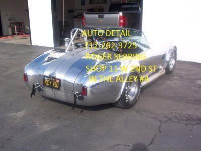 cars175/trucks225/suvs225/vans300/boats$12.00 foot.call 262-3725 ROGER SEBRING