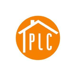 Premier Lending Corp