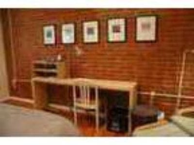 Furnished Temporary Rental Old Town Alexandria