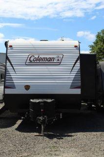 2019 Dutchmen Coleman Lantern - Conventional 300TQ