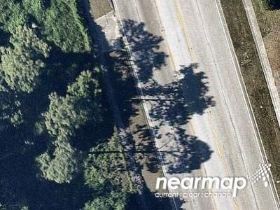 Preforeclosure Property in Jacksonville, FL 32277 - University Blvd N