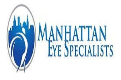 Best Eye Doctor NYC- Dr.Saba Khodadadian