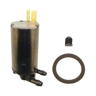Buy Windshield Washer Pump fits 1984-1987 Pontiac Firebird,Grand Prix 6000 6000,Fire motorcycle in Azusa, California, United States, for US $43.82