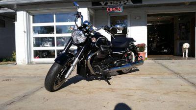 2016 Moto Guzzi Eldorado Cruisers Motorcycles Middleton, WI