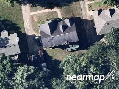 3 Bed 2.0 Bath Preforeclosure Property in Rex, GA 30273 - Deerfield Way