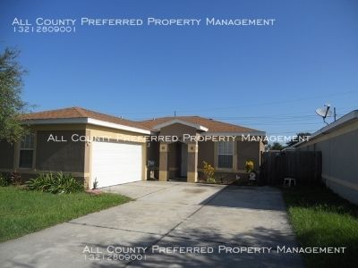 Craigslist Cocoa Beach Fl >> Craigslist Homes For Rent Classifieds In Cocoa Beach
