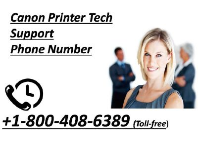 How to kill your Canon printer s problem then call at Canon Printer Technical Support Phone Number +1-800-408-6389 toll-free