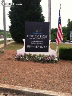 $700 3 townhouse in Cherokee County