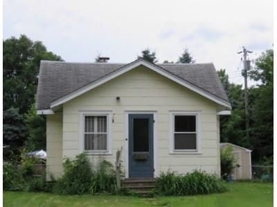 1 Bed 1 Bath Foreclosure Property in Saint Paul, MN 55119 - Algonquin Ave
