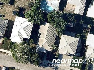 3 Bed 2.0 Bath Preforeclosure Property in Pompano Beach, FL 33063 - Rock Beauty Ter