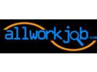 Part time home based jobs for you all