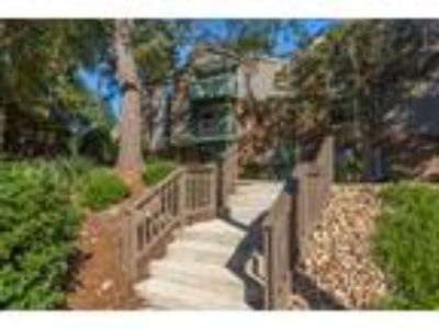 The Villages of Lake Boone Trail - Two BR / 1.5 BA