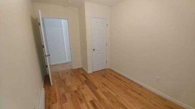 Beautiful 3 Bedroom apartment- Fully Renovated
