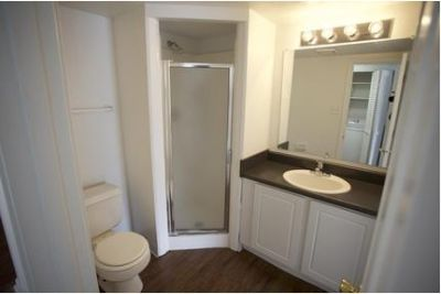 Apartment for rent in Indianapolis.