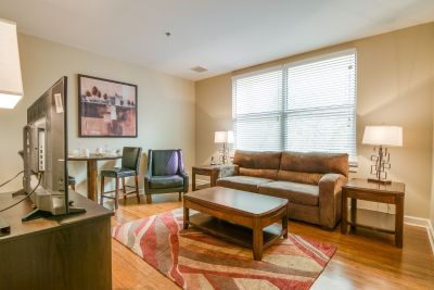 $6180 1 apartment in Bartlett