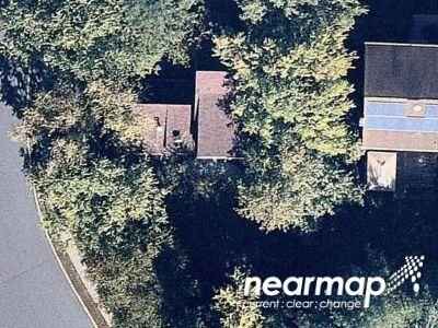 Foreclosure Property in Voorhees, NJ 08043 - Abbey Rd