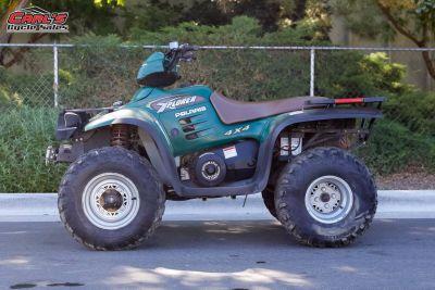 1999 Polaris Xplorer 400 Utility ATVs Boise, ID