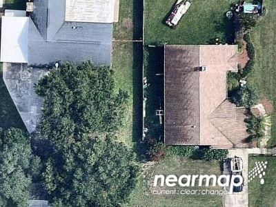 Preforeclosure Property in Land O Lakes, FL 34638 - Rd
