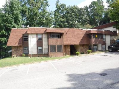 Condo Super Cheap Only $2,900 Full Rehab!