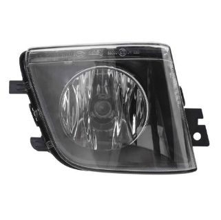 Buy NEW OEM VALEO RIGHT FOG LIGHT FITS BMW ACTIVEHYBRID 7 2013 2014 2015 63177182196 motorcycle in Atlanta, Georgia, United States, for US $89.95