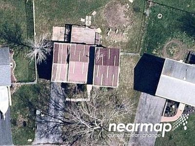 3 Bed 2 Bath Foreclosure Property in Clay, NY 13041 - Tourmaline Dr