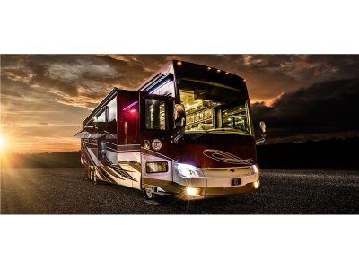 2017 Allegro Allegro Bus