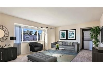 1 bedroom Apartment - Ideally located in Bensalem, PA.