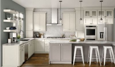 Cabinetry Robbinsville