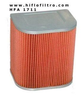 Find HONDA VT800C Shadow 88 HI FLO Air Filter FREE USA SHIP motorcycle in Uxbridge, Massachusetts, US, for US $17.88