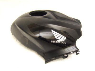 Buy HONDA 2008 CBR600RR CBR600 RR FUEL GAS TANK TOP SHELTER COVER GRAFFITI EDITION motorcycle in Los Angeles, California, US, for US $199.99