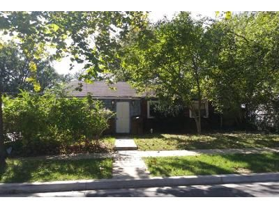 1.0 Bath Preforeclosure Property in Glen Burnie, MD 21061 - Manning Rd