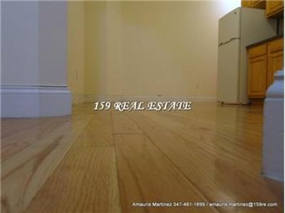 $1,625, 800 Sq. ft., Arden St. and Nagle Ave. - Ph. 347-481-1899