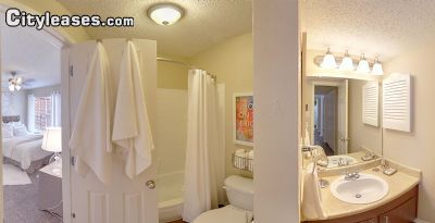$705 1 apartment in Tarrant County