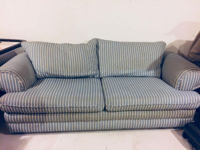 Solid Young s furniture sofa