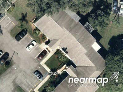 Foreclosure Property in New Port Richey, FL 34653 - Hardwick Dr