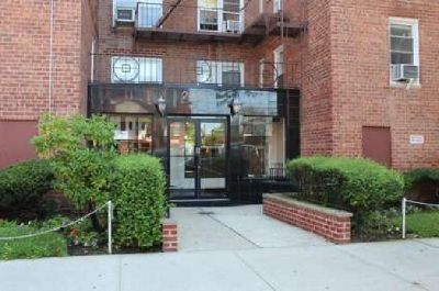 IN CONTRACT 2461 East 27 St. #4H