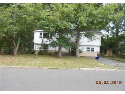 3 Bed 1.1 Bath Foreclosure Property in Howell, NJ 07731 - Sylvan Blvd