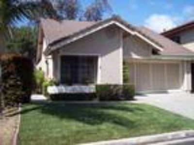 Move-in Ready Home in Desirable Gated Community!