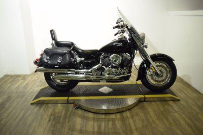 2007 Yamaha V Star 650 Cruiser Motorcycles Wauconda, IL