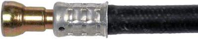 Find DORMAN 624-818 Transmission Cooling Line/Hose motorcycle in Baltimore, Maryland, US, for US $23.24