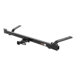 Sell CURT Manufacturing 12041 Class II 1.25 in. Receiver Hitch motorcycle in Chanhassen, Minnesota, United States, for US $188.49