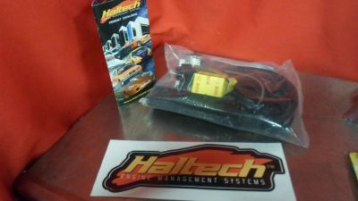 Sell Haltech PATCH HARNESS TOYOTA SUPRA JZA80 2JZ 2JZGTE HT041460 motorcycle in Arlington, Texas, US, for US $499.00