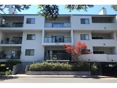 2 Bed 2 Bath Preforeclosure Property in San Jose, CA 95129 - Albany Cir Apt 108