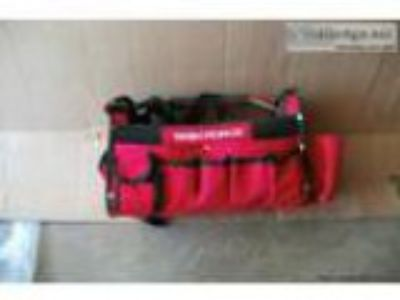 Heavy Duty Tool Bag - Price .