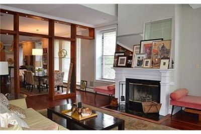 $8,000/mo \ 4 bedrooms - ready to move in.