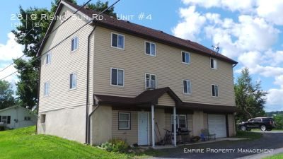 1 bedroom in Slatington