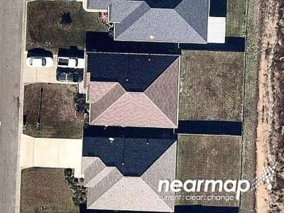 3 Bed 2 Bath Foreclosure Property in Cantonment, FL 32533 - Fiddlers Cir