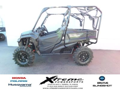 2016 Honda Pioneer 1000-5 Side x Side Utility Vehicles Tampa, FL